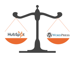 hubspot-vs.-wordpress