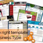 Best Hubspot Website Design Templates to Market Your Business