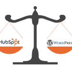 Hubspot vs WordPress: Which One is Better and Why?